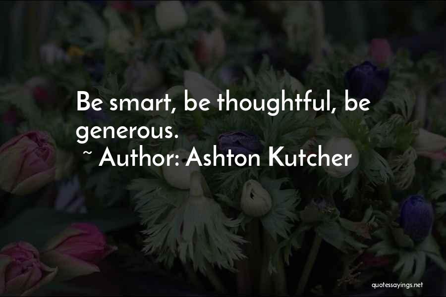 Ashton Kutcher Quotes 1433714