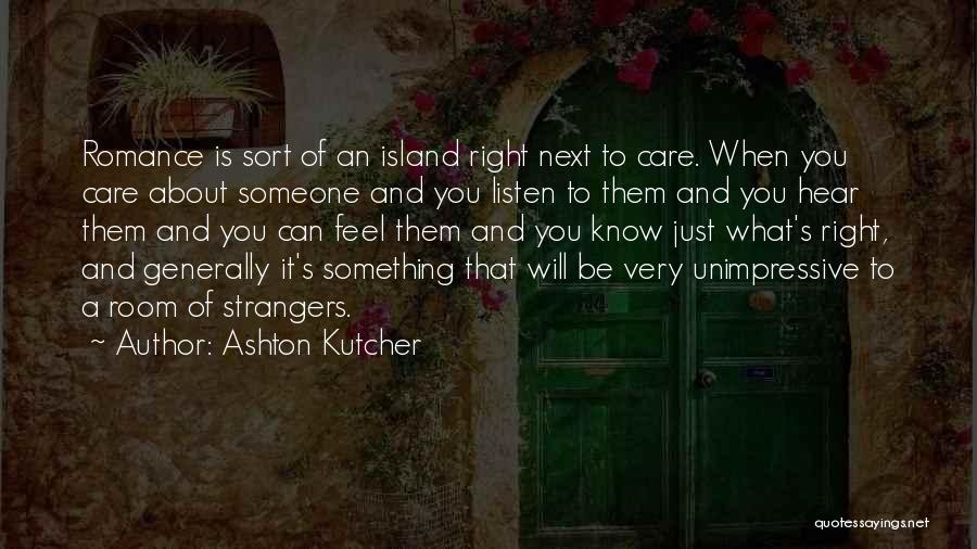 Ashton Kutcher Quotes 1555374