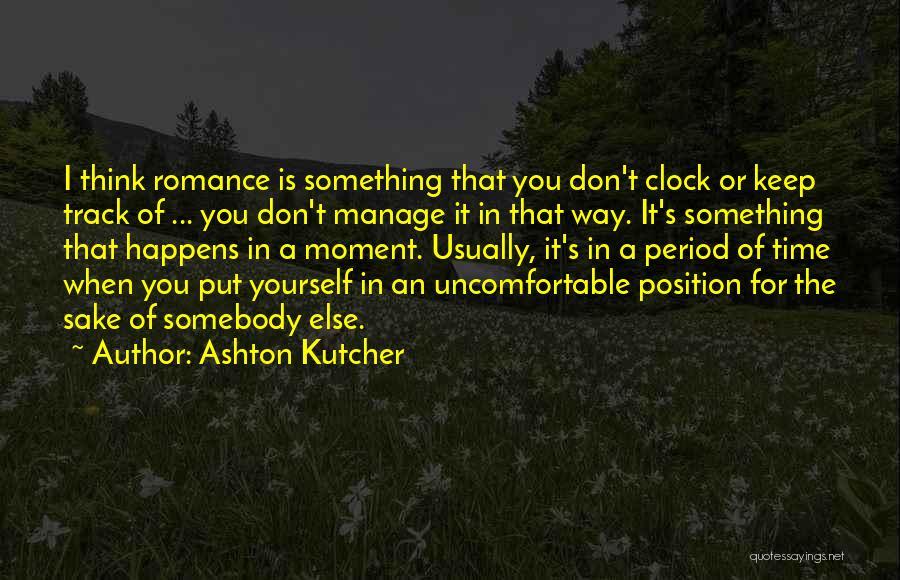 Ashton Kutcher Quotes 179137