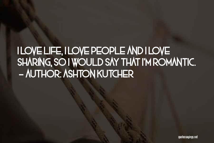 Ashton Kutcher Quotes 1922484
