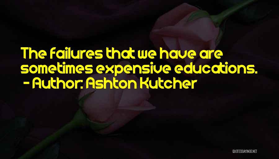 Ashton Kutcher Quotes 1960819
