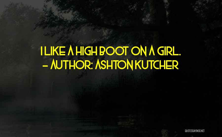 Ashton Kutcher Quotes 2005245