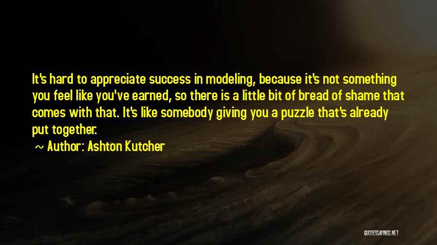 Ashton Kutcher Quotes 2113103