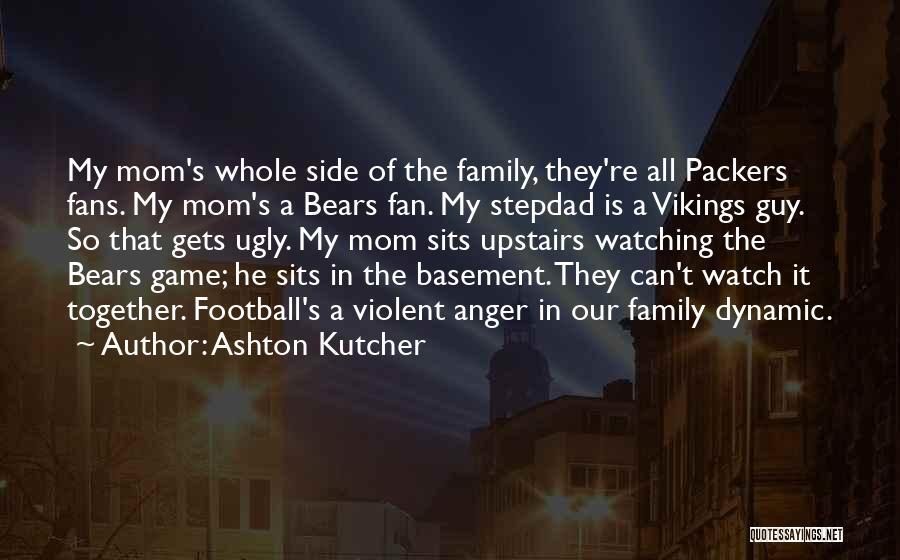 Ashton Kutcher Quotes 2177554