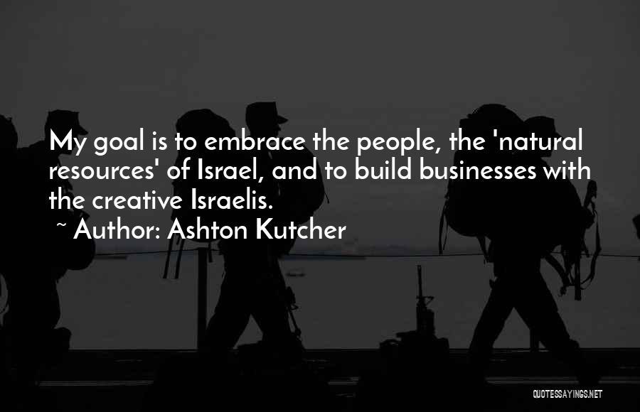 Ashton Kutcher Quotes 400032