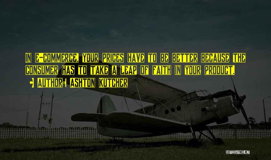 Ashton Kutcher Quotes 622787
