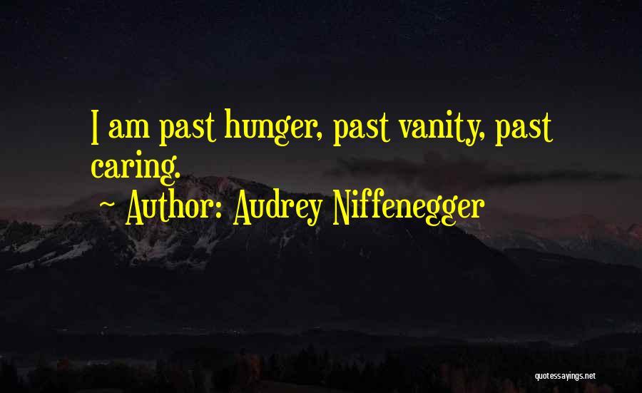 Audrey Niffenegger Quotes 199291