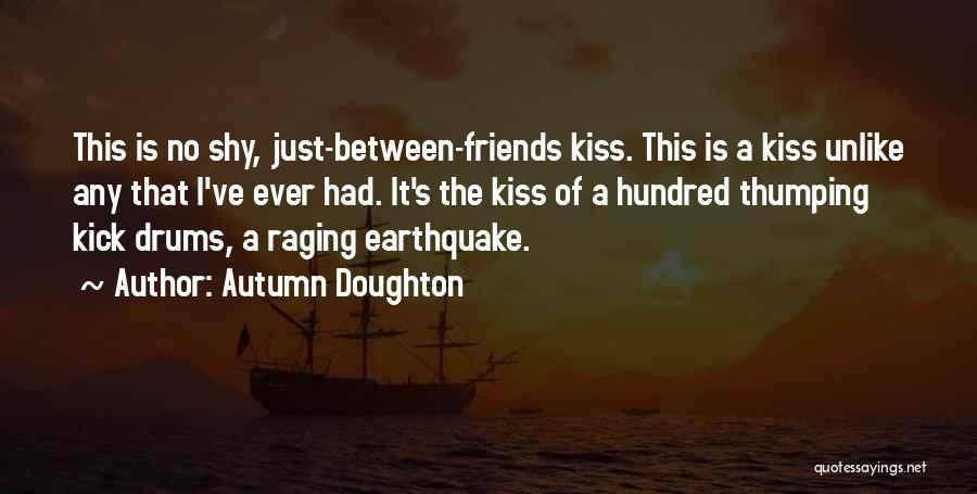 Autumn Doughton Quotes 1401174