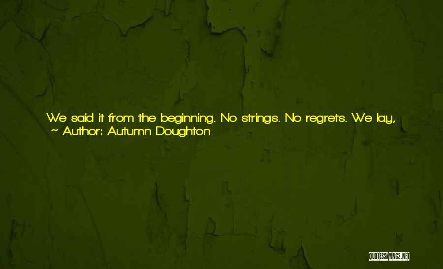 Autumn Doughton Quotes 1921157