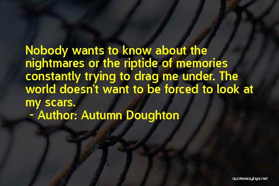 Autumn Doughton Quotes 1994197