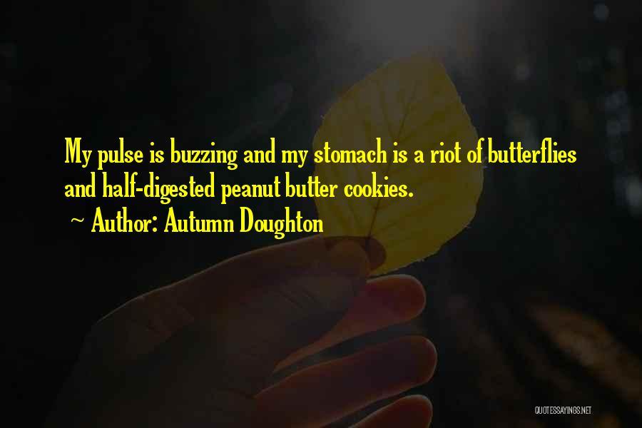 Autumn Doughton Quotes 2154673