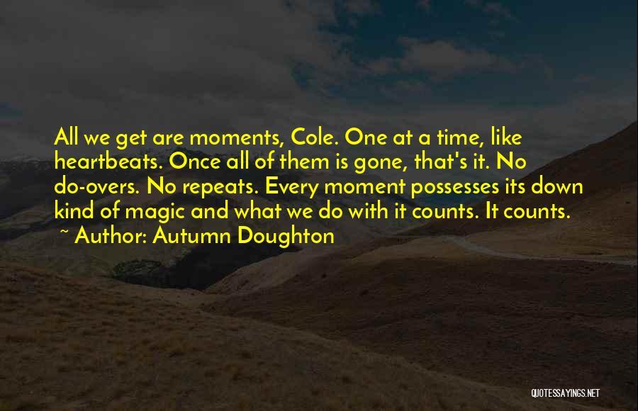 Autumn Doughton Quotes 2174181