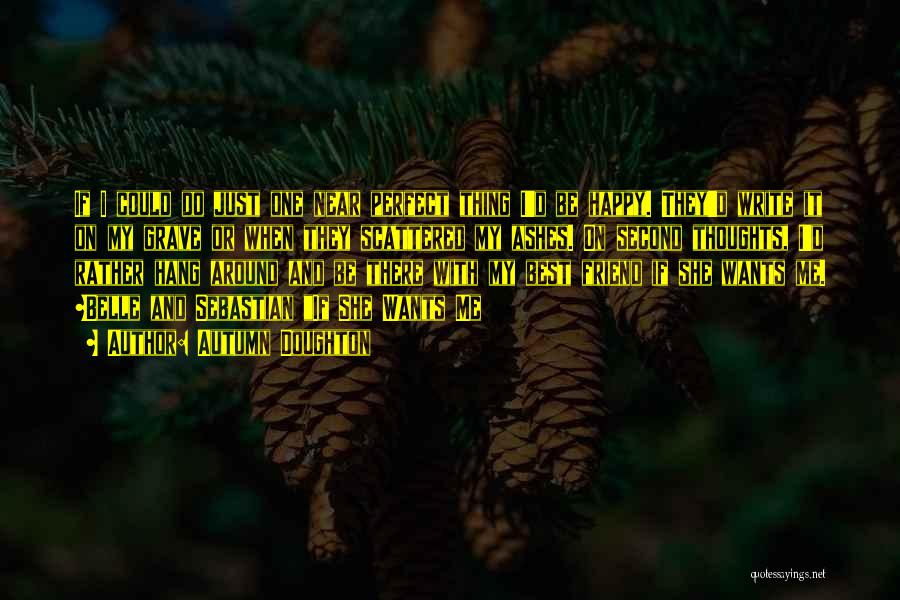 Autumn Doughton Quotes 2203727