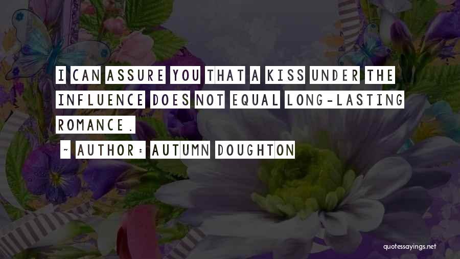 Autumn Doughton Quotes 717340