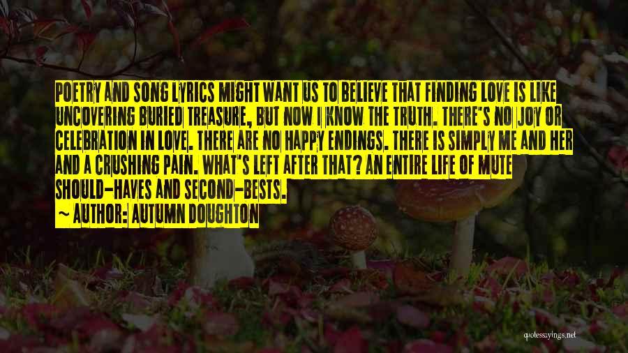 Autumn Doughton Quotes 847119