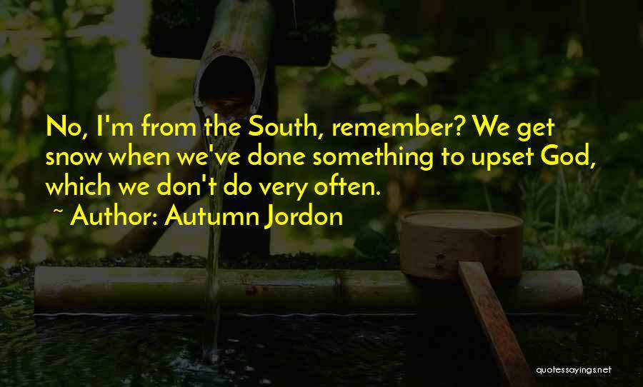 Autumn Jordon Quotes 202996