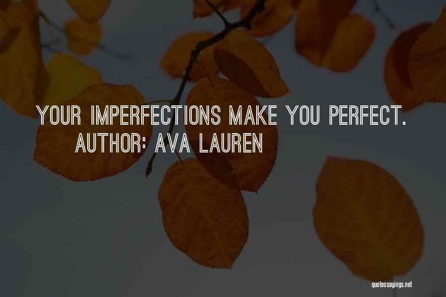 Pics ava lauren Ava Lauren