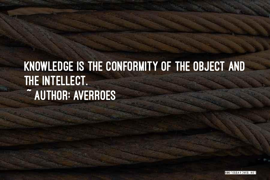 Averroes Quotes 1124571