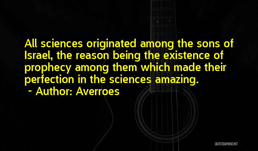 Averroes Quotes 2120226