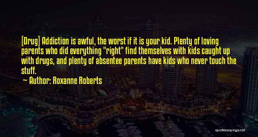 Top 30 Quotes & Sayings About Awful Parents