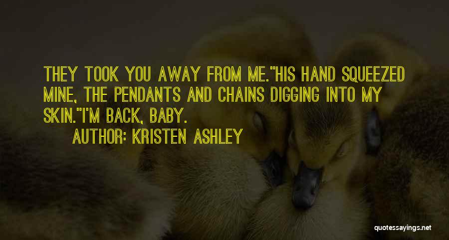 Top 78 Baby Come Back To Me Quotes Sayings