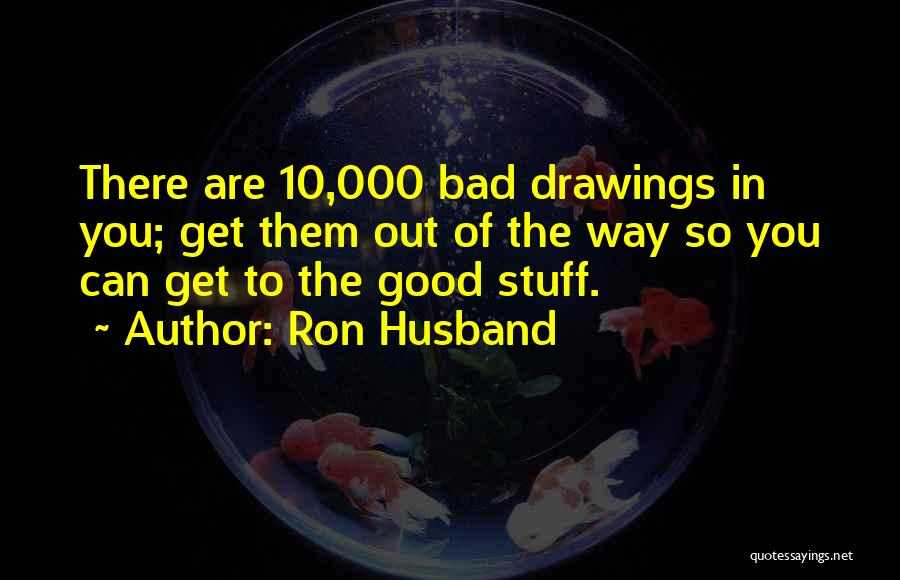 Top 100 Quotes & Sayings About Bad Husband