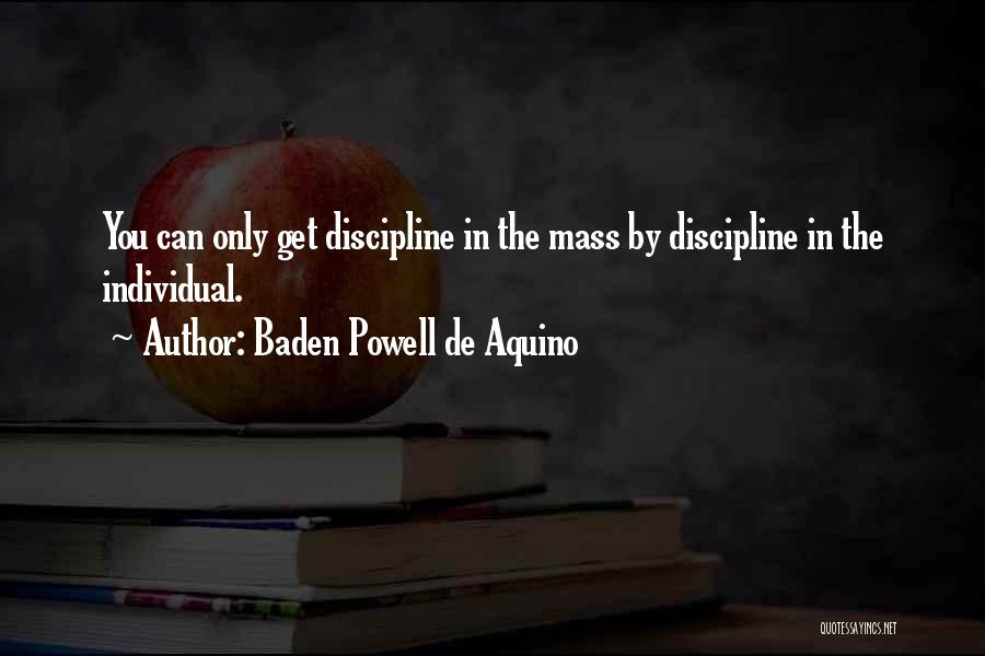 Baden Powell De Aquino Quotes 1995845
