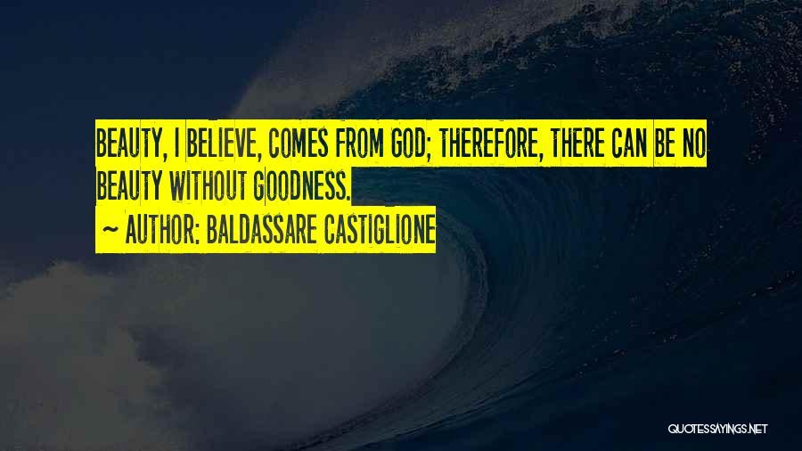 Baldassare Castiglione Quotes 1082569
