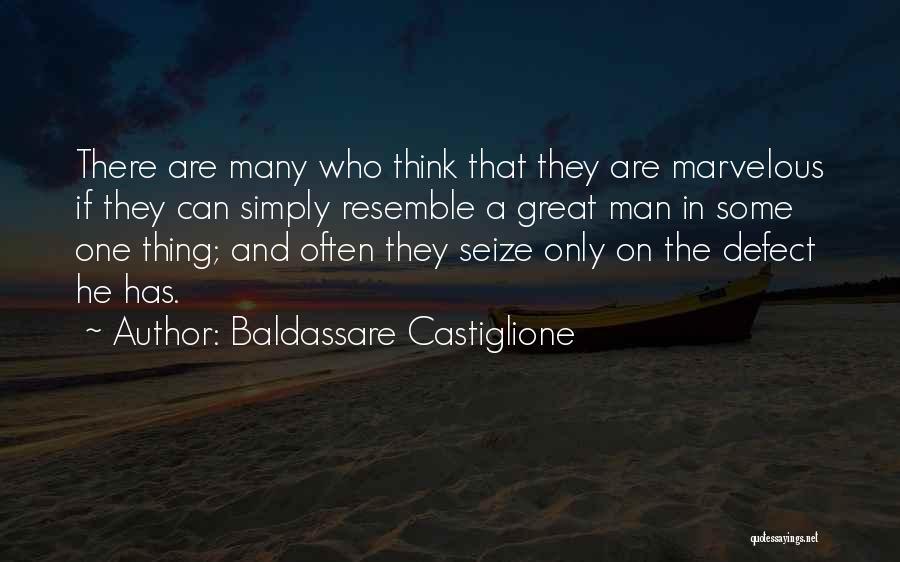 Baldassare Castiglione Quotes 2122204
