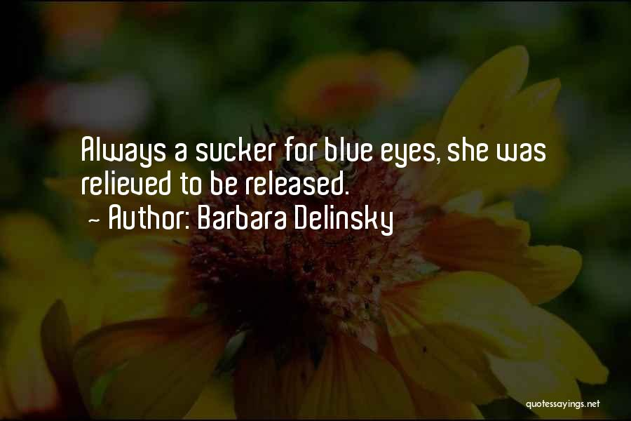 Barbara Delinsky Quotes 328288