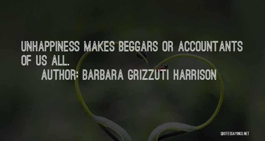 Barbara Grizzuti Harrison Quotes 158939