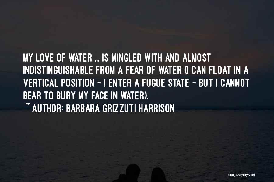 Barbara Grizzuti Harrison Quotes 390229