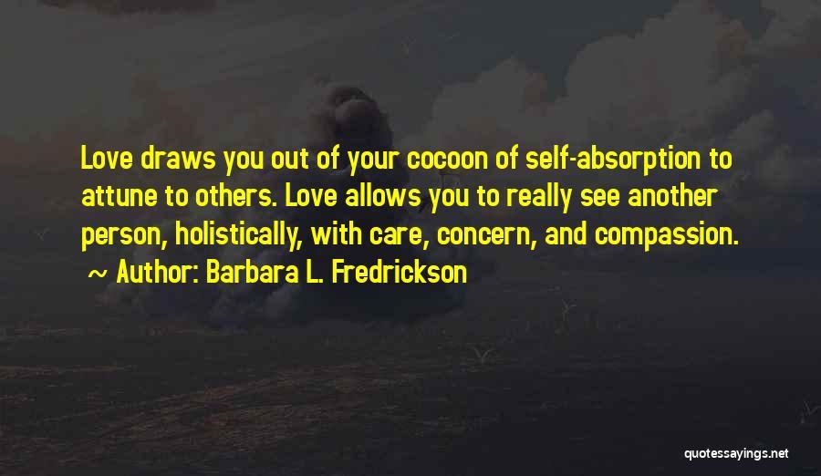 Barbara L. Fredrickson Quotes 2235330