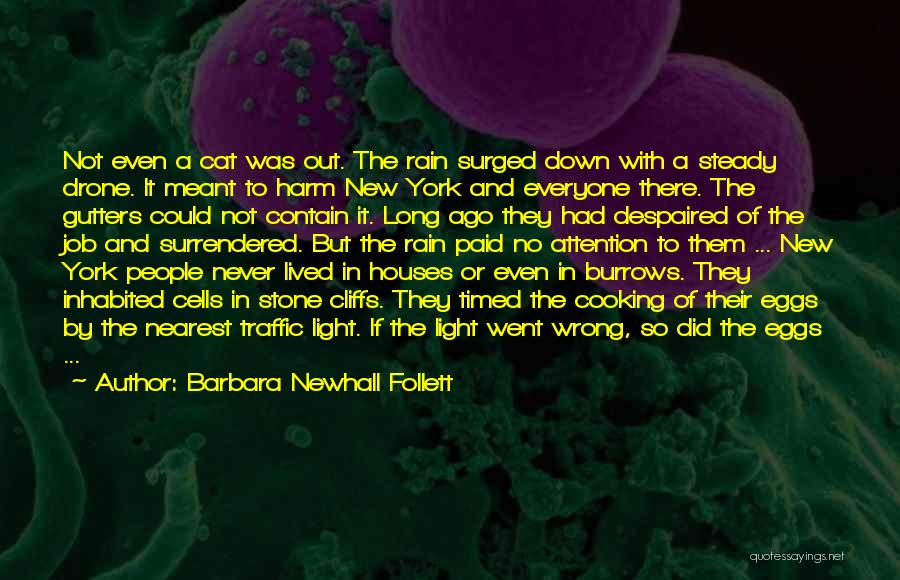 Barbara Newhall Follett Quotes 216218