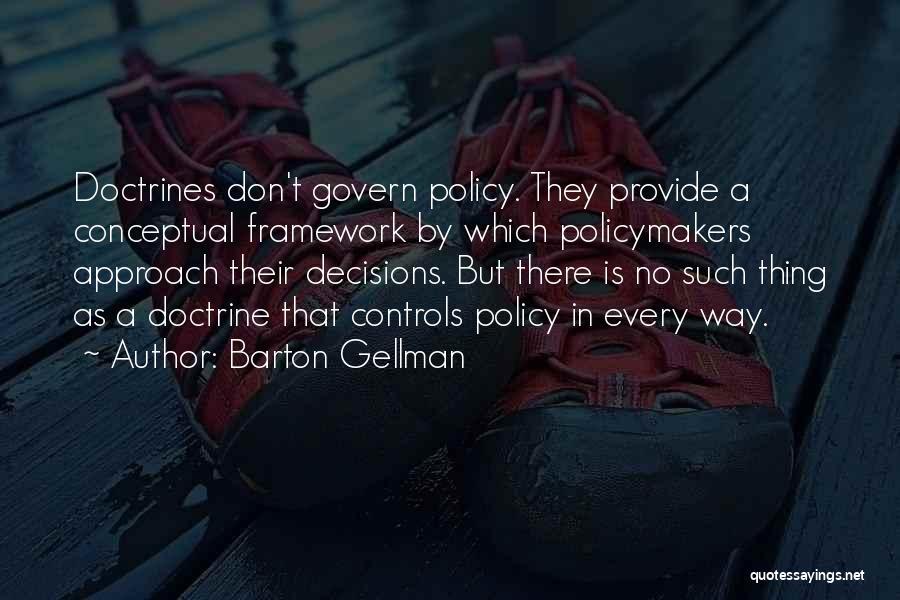 Barton Gellman Quotes 1041850