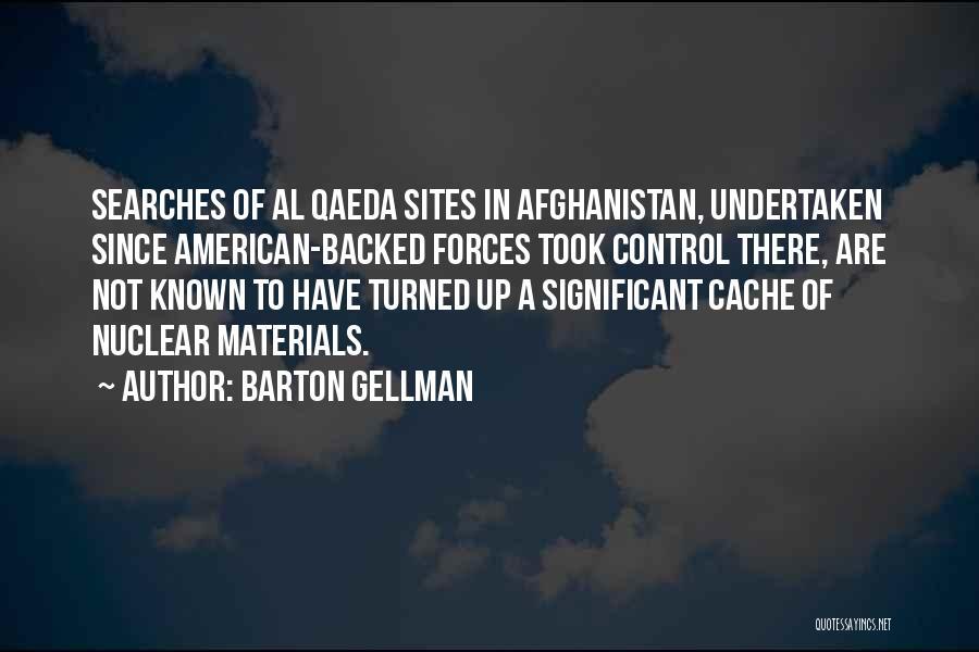 Barton Gellman Quotes 1098734