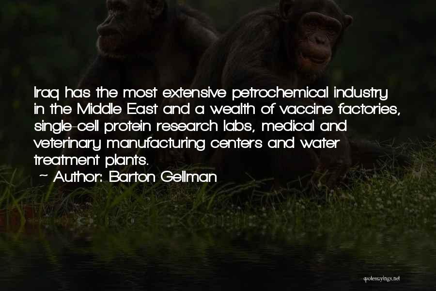 Barton Gellman Quotes 1297580