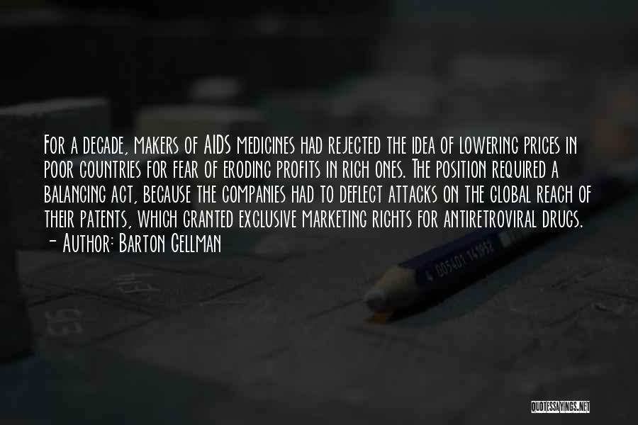 Barton Gellman Quotes 1495714