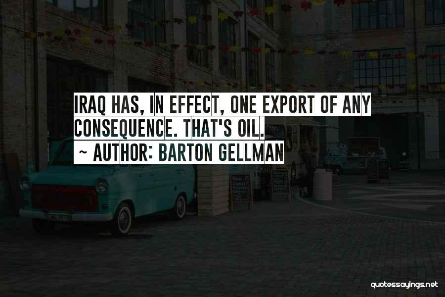 Barton Gellman Quotes 1730870