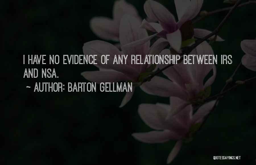 Barton Gellman Quotes 2022578