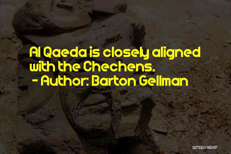 Barton Gellman Quotes 502539