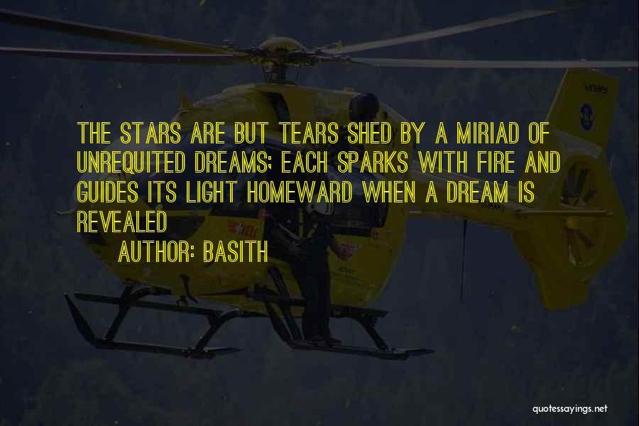 Basith Quotes 559068