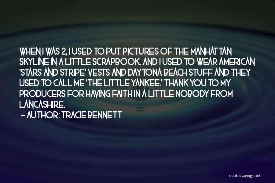 Beach Pictures And Quotes By Tracie Bennett