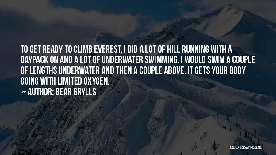 Bear Grylls Quotes 1025149