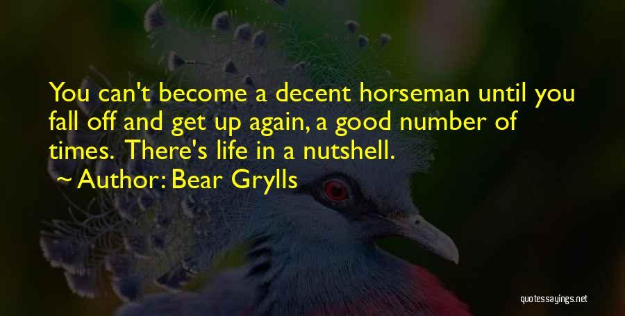 Bear Grylls Quotes 2168056