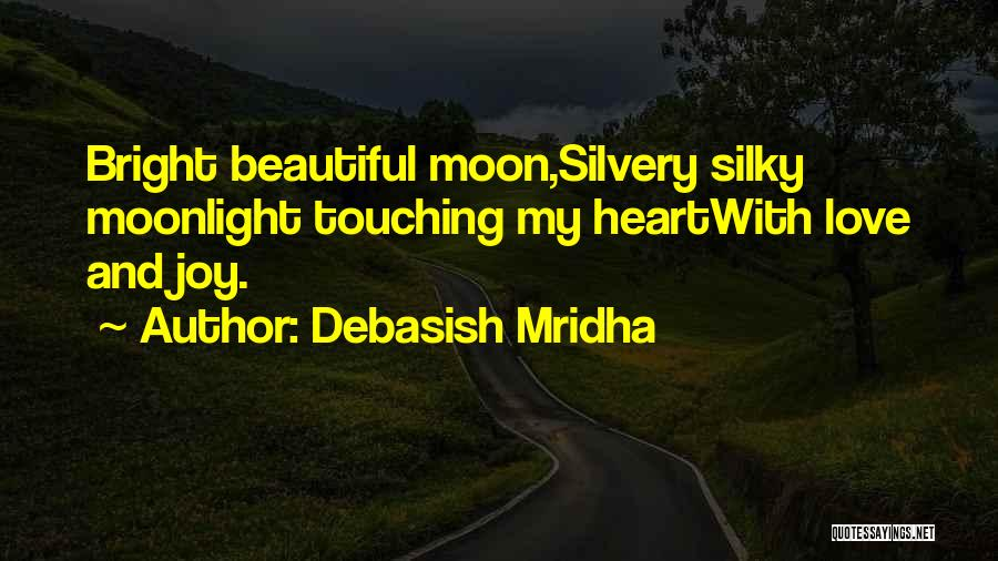 Beautiful Life Quotes By Debasish Mridha