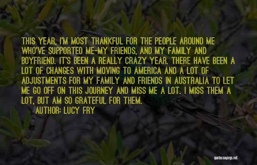 top quotes sayings about been grateful
