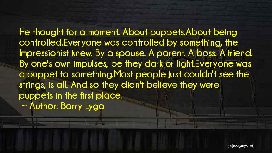 Top 100 Quotes & Sayings About Being A Parent