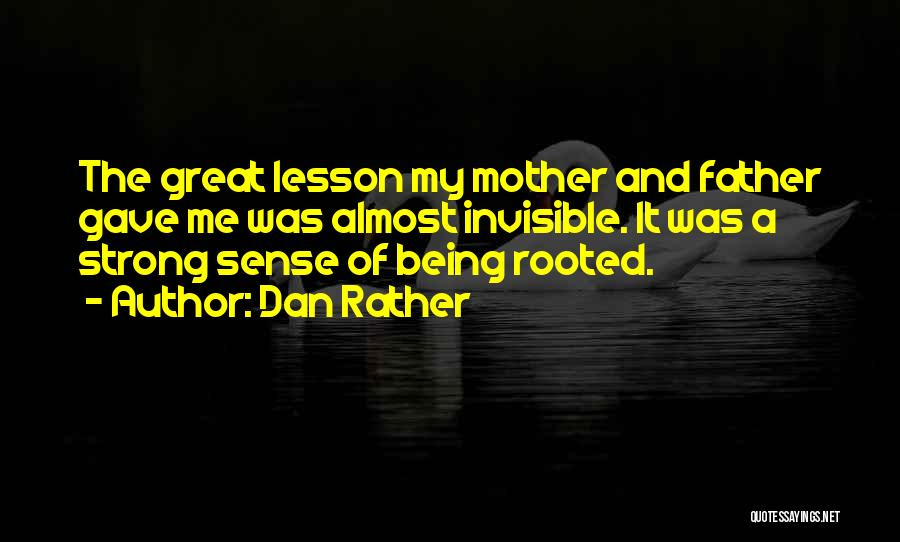 Top 23 Being A Strong Mother Quotes & Sayings
