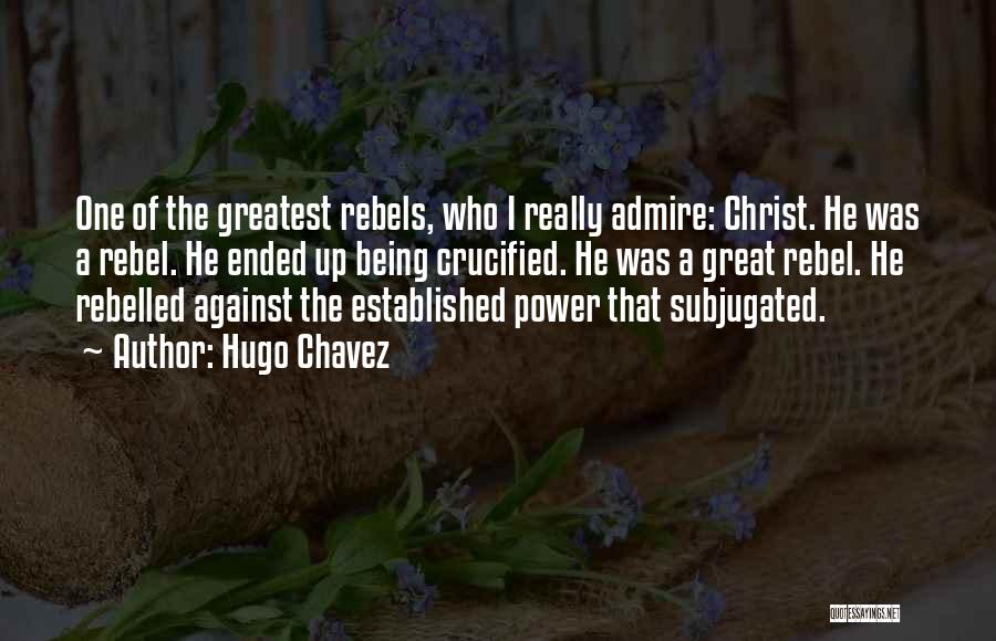 Top 12 Quotes & Sayings About Being Crucified With Christ